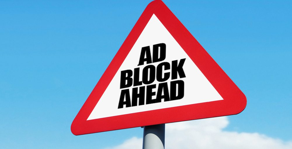 How brands will beat the blockers